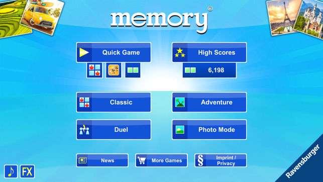 memory-original-ravensburger-startscreen