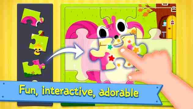 pinkfong-puzzle-game-screen
